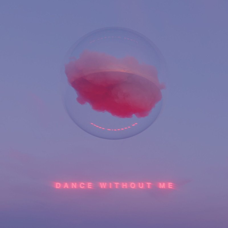 Dance Without Me
