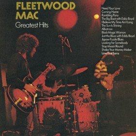 Fleetwood Mac's Greatest Hits Fleetwood Mac