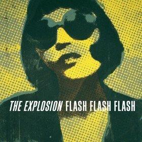 Flash Flash Flash Explosion