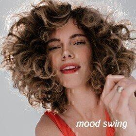 Mood Swing Cyn