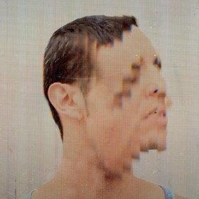 Bishoune: Alma Del Huila Instrumentals Gabriel Garzon-Montano