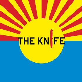The Knife The Knife