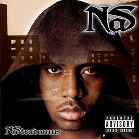 Nastradamus Nas