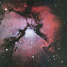Islands King Crimson