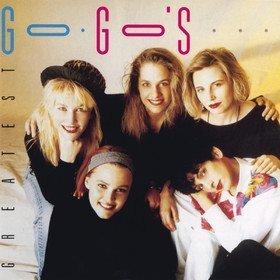 Greatest Go-Go'S