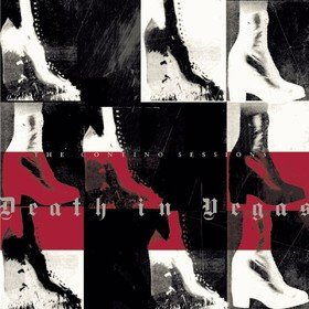The Contino Sessions Death In Vegas