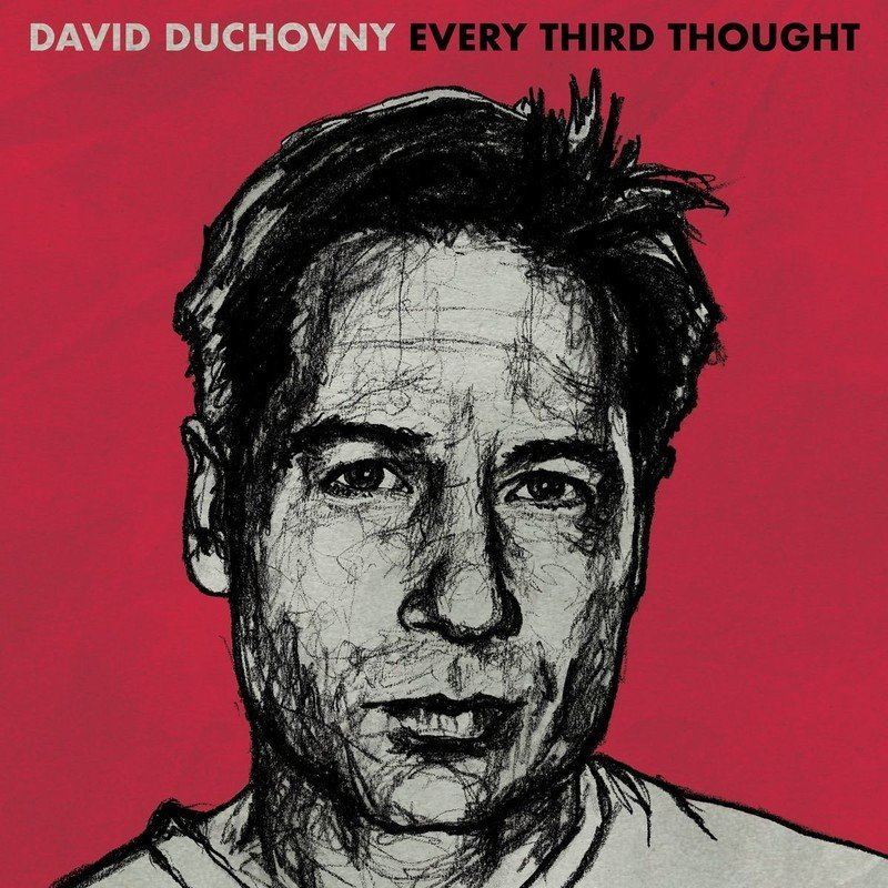 Every Third Thought (Signed)