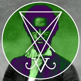 Devil Is Fine Zeal & Ardor