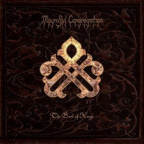 The Book of Kings Mournful Congregation