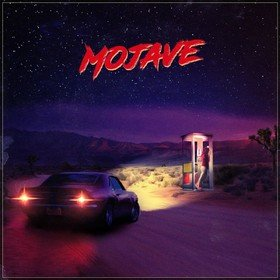 Mojave (Limited Edition) Android Automatic
