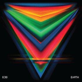 Earth EOB