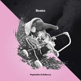 Bente Pupkulies & Rebecca
