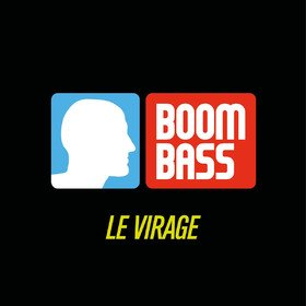 Le Virage Boombass