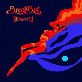 Another You Breakbot