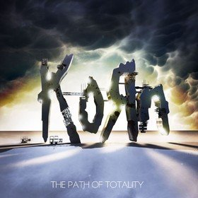 The Path Of Totality Korn
