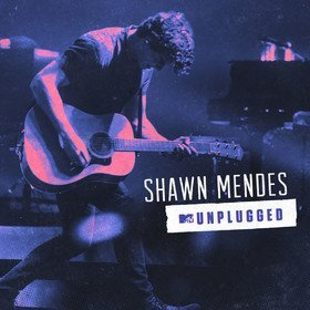 MTV Unplugged (Live) Shawn Mendes