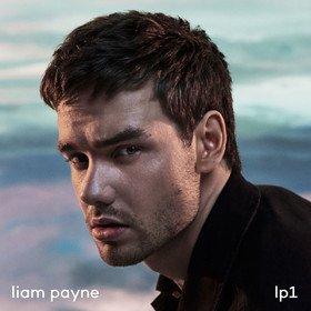 Lp 1 Payne Liam