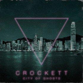 City of Ghosts Crockett