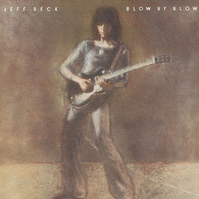 Blow By Blow Jeff Beck