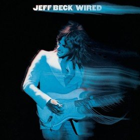 Wired Jeff Beck