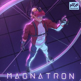 Magnatron (Limited Edition) Various Artists