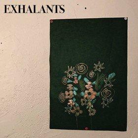 Atonement Exhalants