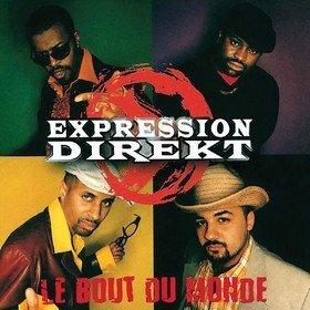Le Bout Du Monde Expression Direkt