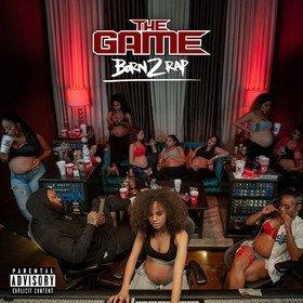 Born 2 Rap Game