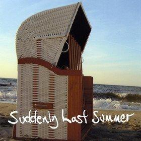 Suddenly Last Summer Jimmy Somerville
