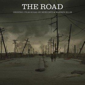 The Road Nick Cave/Warren Ellis
