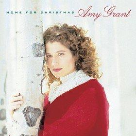 Home For Christmas Amy Grant