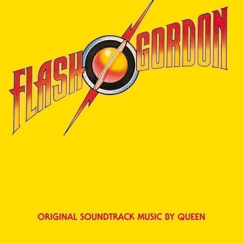 Flash Gordon (Limited Edition)