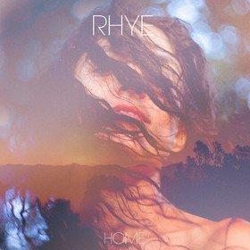 Home Rhye