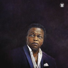 Big Crown Vaults Vol. 1 Lee Fields & The Expressions