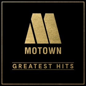 Motown Greatest Hits Various Artists