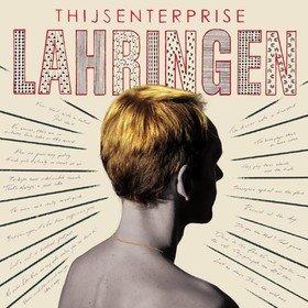 Lahringen Thijsenterprise