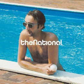The National National