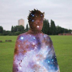 The Physical World Brother Nebula
