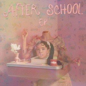 After School Melanie Martinez