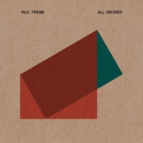 All Encores Nils Frahm