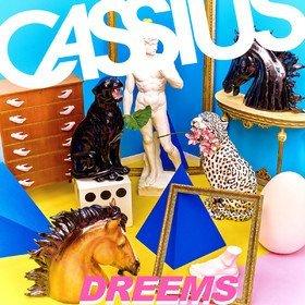 Dreems Cassius