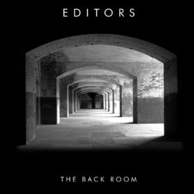 The Back Room (Limited Edition) Editors