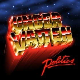 Politics (Limited Edition) Undervatten