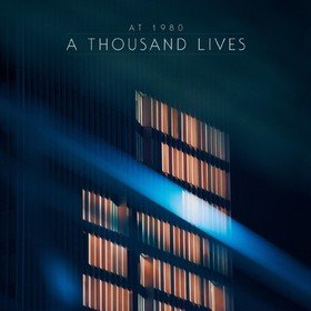 A Thousand Lives (Limited Edition) At 1980