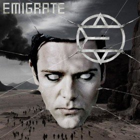 Emigrate (Limited Edition) Emigrate
