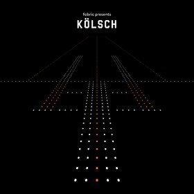 Fabric Presents Kolsch Kolsch
