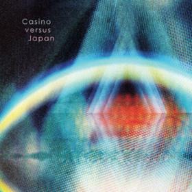 Night On Tape Casino Versus Japan