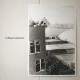 Ravedeath 1972 Tim Hecker