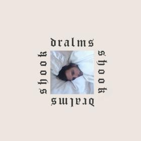 Shook Dralms
