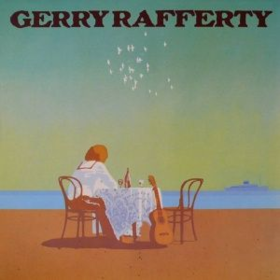Gerry Rafferty Gerry Rafferty